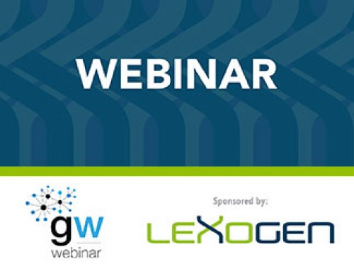 Webinar: Reliable RNA-Seq Expression Profiling from Low-Quality FFPE Biobank Samples