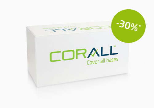 Corall_Box_500x350px_Discount-30