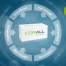 Lexogen_CORALL_Release_Blog_Featured