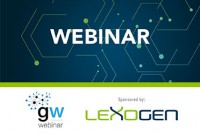 Lexogen_Webinar_Novel_Methods