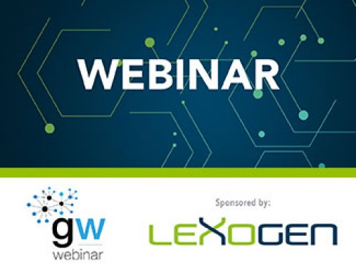 Webinar: Novel Methods for Improving De Novo Transcriptome Annotation with Long-Read Transcript Sequencing