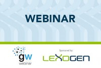 Lexogen_Webinar_Novel_Regulatory_Pathway