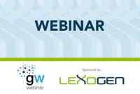 Lexogen_Webinar_Novel_Regulatory_Pathway