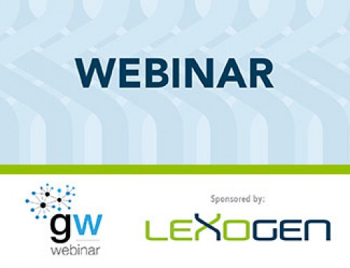 Webinar: Genome-Wide Study Reveals a Novel Regulatory Pathway: Translation Affects mRNA Stability in a Codon-Dependent Manner