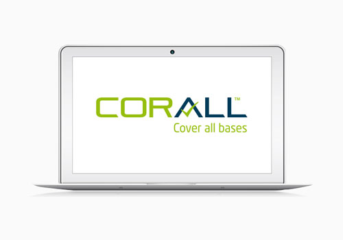 CORALL-Data-Analysis_500px