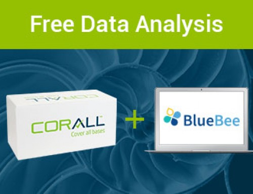 Free Access to the Automated Data Analysis Pipeline for CORALL Total RNA-Seq
