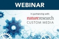 Lexogen_Nature_Research_Webinar_Blog