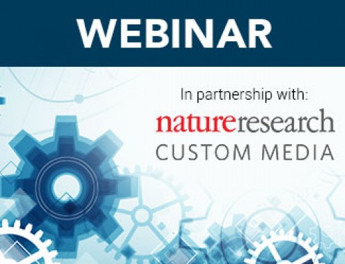 Webinar: Automation of RNA-seq: from model organisms to the clinic