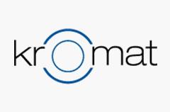 kromat_logo