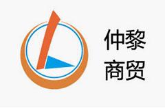 pukairui_logo