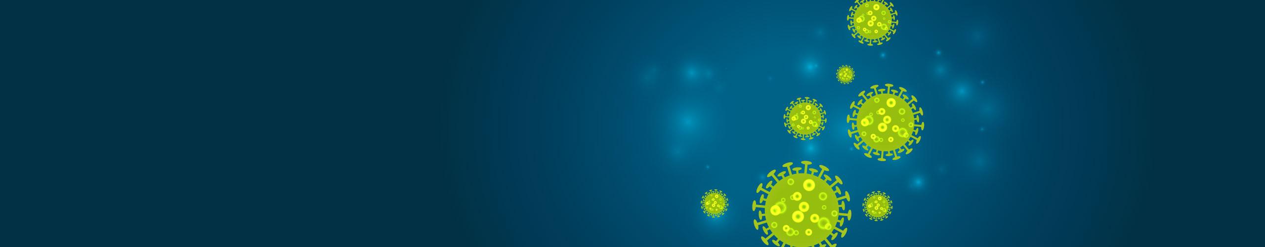 _Lexogen_Products_Coronavirus_Banners