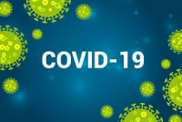Lexogen_Products_Coronavirus_Blog_Thumbnail