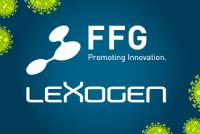 FFG_Lexogen_Coronavirus_Blog Thumbnail
