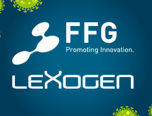 Lexogen Receives FFG Funding to Develop a Novel SARS-CoV-2 Test for Mass Screening