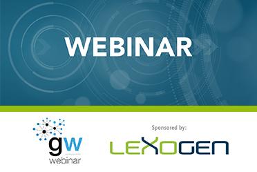 Lexogen_Webinar_Reconstructing_2020-04-20