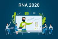 RNA 2020_Virtual Event_Banners_Blog Thumbnail
