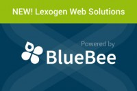 Release-BlueBee-WebSolutions_Banners_Blog-Thumbnail