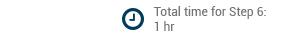 Timer_Workflow_TraPR_6
