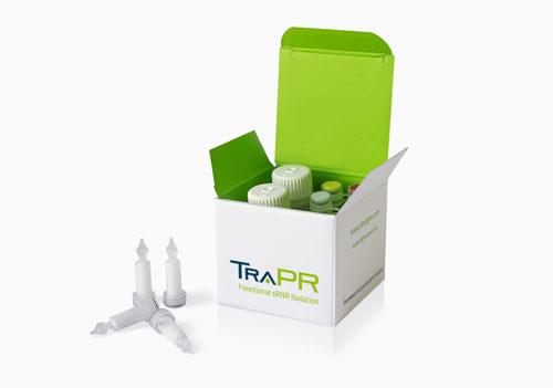 TraPR_Open_Box_500px