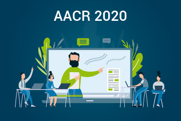 AACR 2020_Virtual Event_Banners_Blog Thumbnail