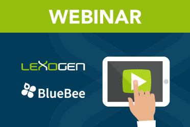 Lexogen-BlueBee-Webinar-2020-06