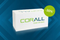 CORALL-Campaign-30off_Blog_Thumbnail