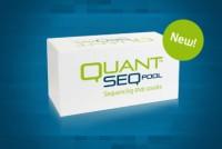 QuantSeq-Pool_Blog Thumbnail