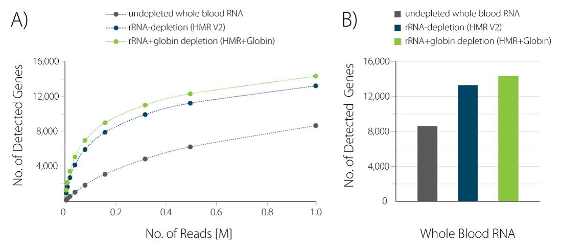Fig_02 - RiboCop HMR plus Globin