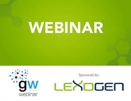 Webinar: Multi-omics in clinical cancer diagnostics: the importance of RNA-Seq
