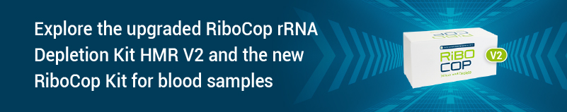 Upgrade RiboCop_V2_Blog Banner