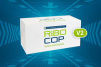 Upgrade RiboCop_V2_Blog Thumbnail