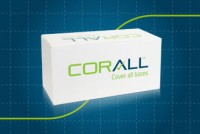 CORALL-overcycling-blog-thumbnail