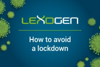 Lexogen_SARS-CoV-2_Banner_Blog Article Thumbnail