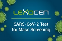 Lexogen_SARS-CoV-2_Blog Thumbnail