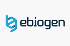 ebiogen_logo