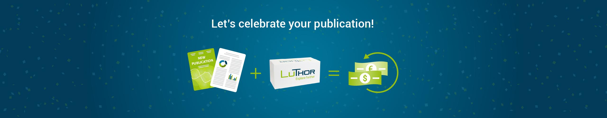 LUTHOR Publications Campaign_Website banner