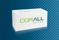 CORALL-Robust mRNA-Seq_Blog Thumbnail