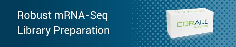 CORALL-Robust mRNA-Seq_Website Blog Banner