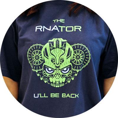 Lexogen_T-shirt_RNAtor