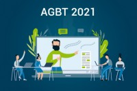 AGBT-2021_Virtual-Event_Blog-Thumbnail