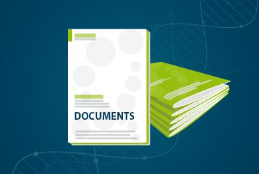 Lexogen-Resources_Documents