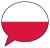 Lexogen_Language_Flag-Polish