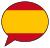 Lexogen_Language_Flag-Spanish