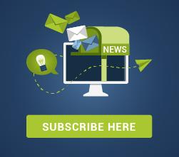 Lexogen-Newsletter-Thumbnail