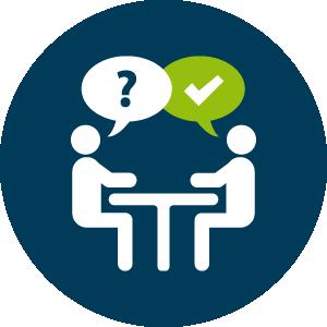 Lexogen-Sevices-Icon-Consultation