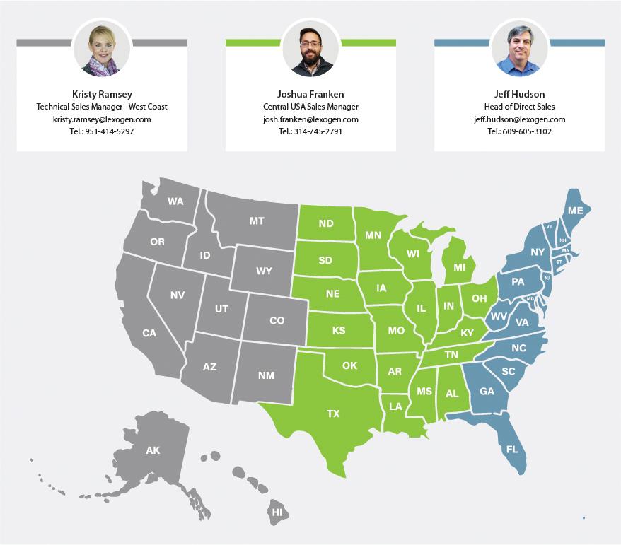 Lexogen USA Sales Manager Map-2020-12-10