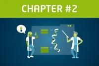 Lexogen_RNA-LEXICON_Chapter2_Blog Thumbnail