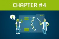 Lexogen_RNA-LEXICON_Chapter4_Blog Thumbnail