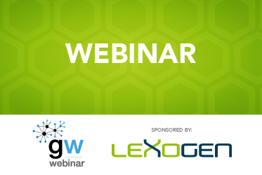 Lexogen_Webinar_GenomeWeb-2021-05-26_Blog Thumbnail