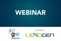 Lexogen_Webinar_GenomeWeb-2021-06-09_Blog Thumbnail